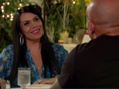 Mob Wives Renee Date